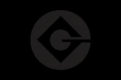 Logo clipart minion