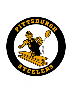 Stellers clipart nfl