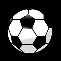 Logo clipart soccer