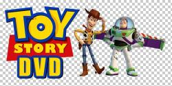 Logo clipart toy story