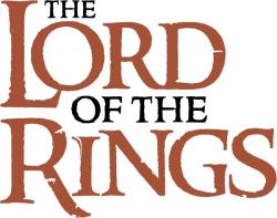 Hobbit clipart lord the ring
