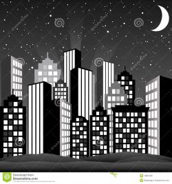 Los Angeles clipart Los Angeles Skyline Png