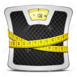 Loss clipart weight control