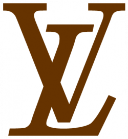 Louis Vuitton clipart