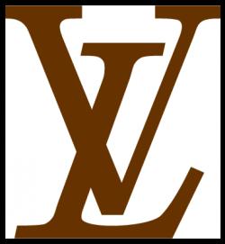 Louis Vuitton clipart
