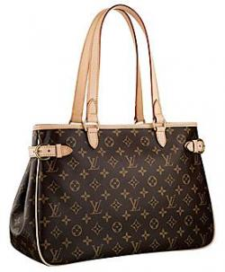 Louis Vuitton clipart batignolles