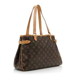 Louis Vuitton clipart batignolles horizontal