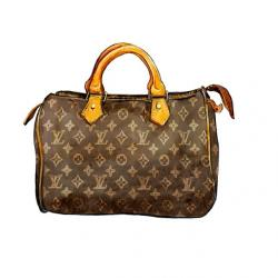 Louis Vuitton clipart transparent