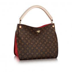 Louis Vuitton clipart woman bag