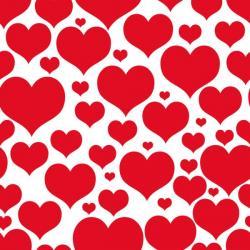 Herd clipart transparent heart