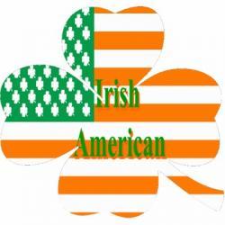 Ireland clipart guinness