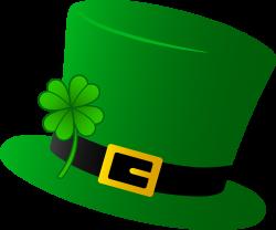 Guinness clipart lucky