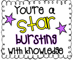 Motivational clipart student motivation