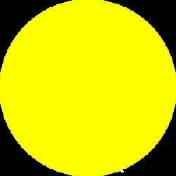 Lunar clipart png transparent