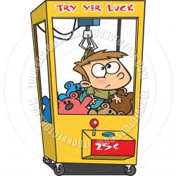 Machine clipart crane machine