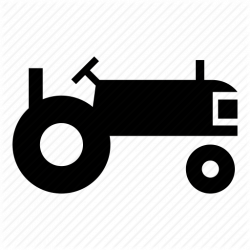 Machine clipart farm truck