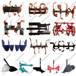 Machine clipart farming tool