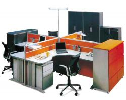 Office clipart office equipment