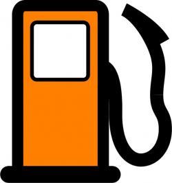 Machine clipart petrol pump