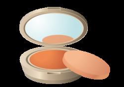 Makeup clipart foundation makeup