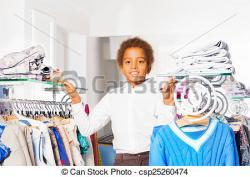 Mall clipart row shop