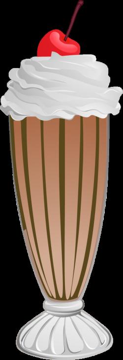 Malt clipart