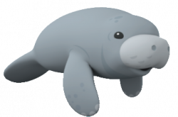 Platypus clipart octonauts