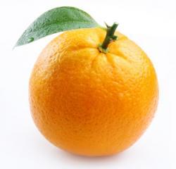 Mandarin clipart limau