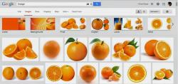Mandarin clipart pakistan