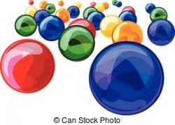 Marble clipart six