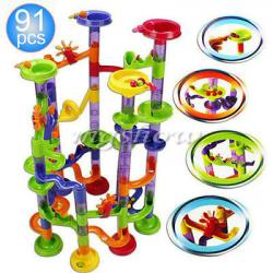 Marbles clipart toy game