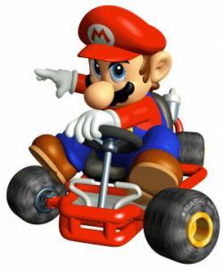 Mario clipart jpeg image