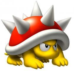 Mario clipart mario character