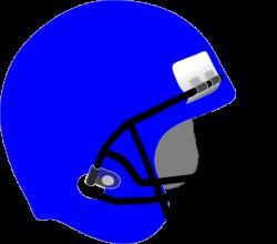 Helmet clipart cricket helmet