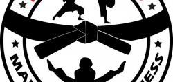 Martial Arts clipart fitness