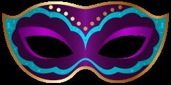 Carneval clipart carnival mask