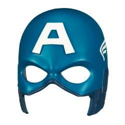Helmet clipart captain america
