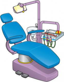 Instrument clipart dental hygiene