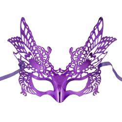 Mask clipart fancy