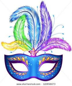 Feather clipart brazil carnival