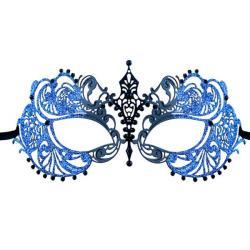 Masquerade clipart venice mask