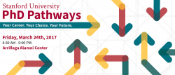 Pathway clipart university student