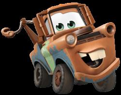 Maters clipart cute