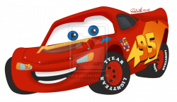 Maters clipart personal