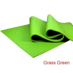 Matte clipart folded blanket