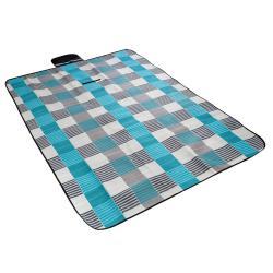 Matte clipart picnic rug