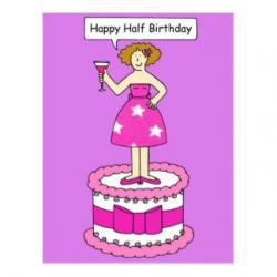Mauve clipart birthday cake