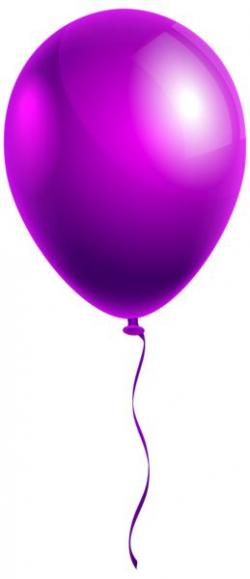 Colors clipart violet