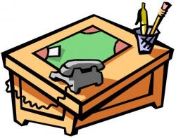 M.c.escher clipart teacher