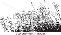 Meadow clipart prairie